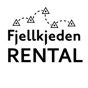 Bilde av BEITOSTØLEN RENTAL